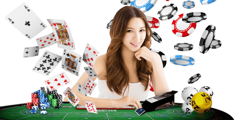 Image result for https://www.gclub-casino.com/